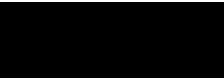 Restauracja Majdan Wiązowna Zakręt – Restauracja Szczere Pole – Brant Logo